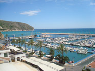 Properties for Sale in the Costa Blanca