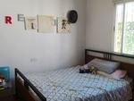 cla 7565 villa Tropical : Resale Villa for Sale in Arboleas, Almería