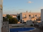clac6668: Apartment for Sale in Cuevas Del Almanzora, Almería