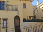 cla6704: Village or Town House in Arboleas, Almería