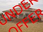 cla 4226: Resale Villa for Sale in Arboleas, Almería