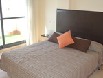 Cla 6836: Apartment for Sale in Vera Playa, Almería
