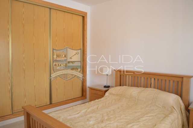 cla 6780: Resale Villa for Sale in Arboleas, Almería