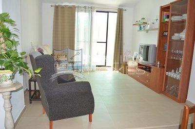 Cla 6811: Dorp of Stadshuis in Arboleas, Almería