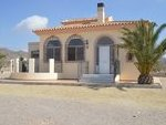 Resale Villa in Albox