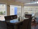 cla 6906: Resale Villa for Sale in Arboleas, Almería