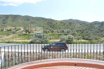 cla 6932: Resale Villa in Arboleas, Almería