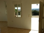 Cla 7075: Resale Villa in La Piedra Amarilla, Almería