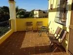 cla 7099: Resale Villa in Vera, Almería