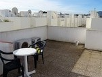 cla 7101: Duplex for Sale in vera, Almería