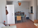 cla 7105 : Apartment in Mojacar Playa, Almería