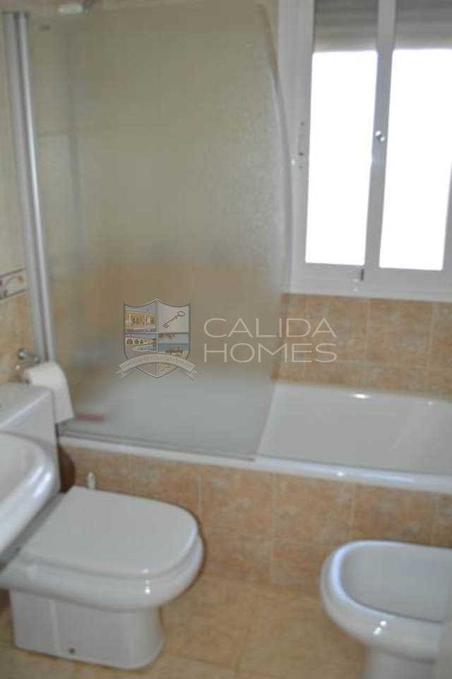 CLA 7149: Resale Villa for Sale in La Alfoquia, Almería