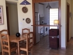 cla 7161: Apartment in Vera Playa, Almería