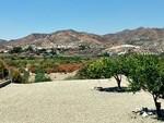 cla 7168: Resale Villa in Arboleas, Almería