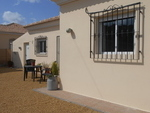 cla 7199: Resale Villa in Arboleas, Almería