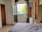 cla 7215: Resale Villa for Sale in Arboleas, Almería