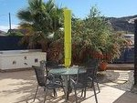 cla 7215: Resale Villa for Sale in Arboleas, Almería
