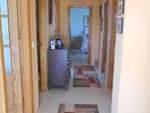 cla 7222: Resale Villa for Sale in Arboleas, Almería