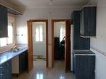 cla 7243: Resale Villa for Sale in Zurgena, Almería