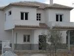 Cla 7286: Resale Villa for Sale in Almanzora, Almería