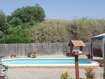 cla 7307: Resale Villa for Sale in Almanzora, Almería