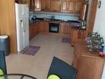 CLA 7311: Resale Villa for Sale in Oria, Almería
