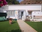 Resale Villa in Almanzora