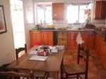 cla 7320: Resale Villa for Sale in Almanzora, Almería