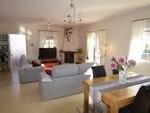 cla 7352 Villa Daisy: Resale Villa in Arboleas, Almería
