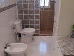 CLA 7380 - Villa Hidden Gem: Resale Villa in Arboleas, Almería