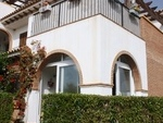 CLA 7381: Duplex in Vera Playa, Almería