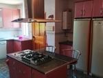 cla 7425 Villa Stylo : Resale Villa in Arboleas, Almería