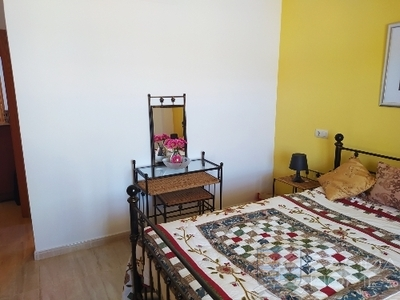 cla 7453 Villa Blencathra : Resale Villa in Arboleas, Almería