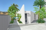 CLA-D106: Detached Character House for Sale in Ciudad Quesada, Alicante
