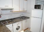 CLA-D144: Apartment in Guardamar Del Segura, Alicante