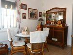 CLA-D309: Detached Character House in El Rason, Asturias