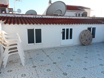 CLA-D332: Village or Town House in La Siesta, Alicante