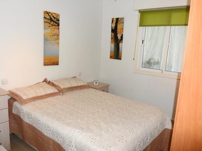 CLA-D332: Village or Town House in La Siesta, Alicante