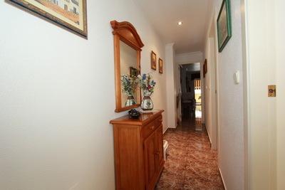 CLA-D34: Apartment in Guardamar Del Segura, Alicante