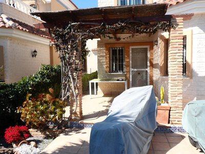 CLA-D373: Detached Character House in El Rason, Asturias