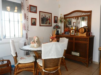 CLA-D402: Detached Character House in El Rason, Asturias