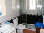 CLA-D407: Detached Character House in El Rason, Asturias