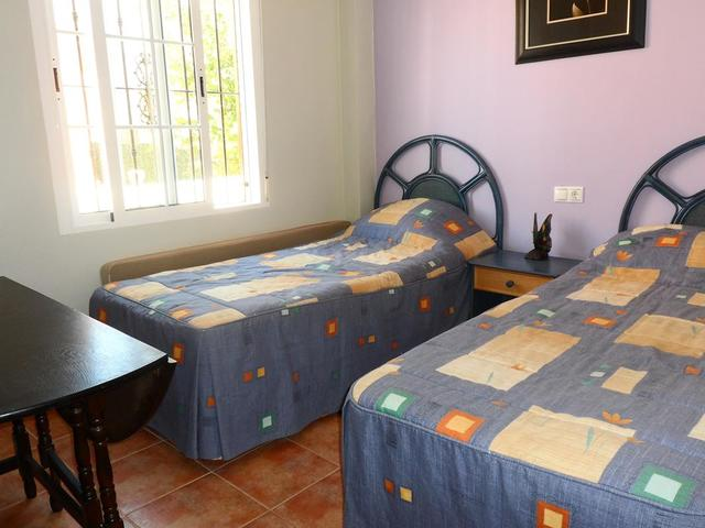 CLA-D407: Detached Character House for Sale in El Rason, Asturias