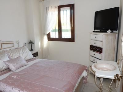 CLA-D421: Village or Town House in El Rason, Asturias