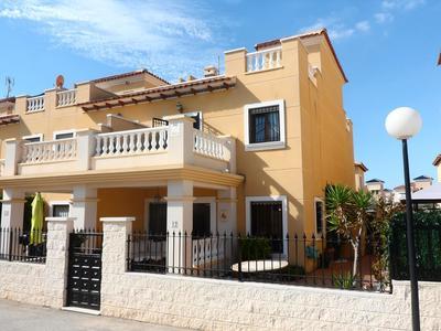 CLA-D421: Commercial Property in El Rason, Asturias