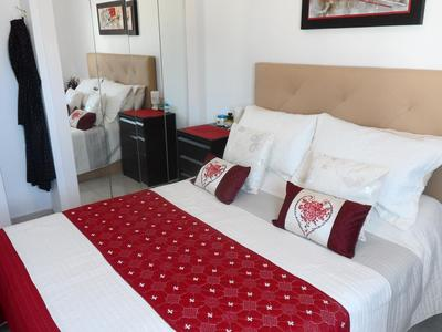 CLA-D425: Apartment in Guardamar Del Segura, Alicante