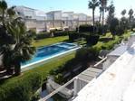 CLA-D436: Village or Town House in Guardamar Del Segura, Alicante