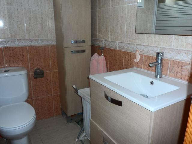 CLA-D448: Detached Character House for Sale in Daya Nueva, Alicante