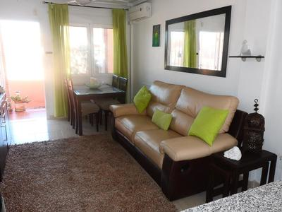 CLA-D448: Detached Character House in Daya Nueva, Alicante