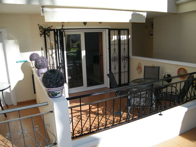 CLA-D455: Apartment for Sale in Jacarilla, Alicante